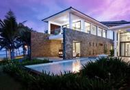 Dự án Resort Cam Ranh đạt chuẩn quốc tế, sở hửu vĩnh viễn