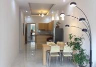 Bán căn hộ chung cư tại đường Nguyễn Duy Trinh, Quận 2, Hồ Chí Minh. Diện tích 75m2, giá 2 tỷ