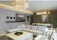 Bán gấp căn biệt thự ở TT Quận 1, 98 tỷ/căn nhận nhà