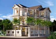 Bán gấp nhà liền kề tại đô thị Văn Phú, vị trí đẹp, giá 4,7 tỷ