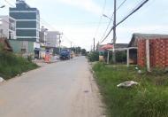 Bán nhà ngay Tam Đa, Nguyễn Duy Trinh, giá 1.7 tỷ, sổ hồng, DT: 80m2