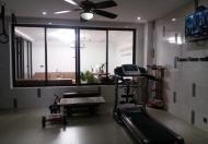 Cho thuê căn hộ studio gần đường 3 Tháng 2, cầu Thuận Phước, Đà Nẵng, 6.3tr-8.4 tr/th. 0982 720 161