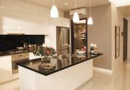 Bán căn hộ giá rẻ Panorama Phú Mỹ Hưng Q7, diện tích 146m2, giá bán 7.2 tỷ: 0901307532