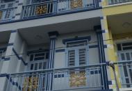 Nhà Huỳnh Tấn Phát, DT 4x14m, giá 2 tỷ 800tr