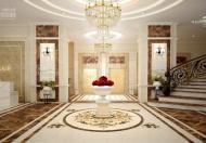 Căn hộ 2PN Sunshine Palace full nội thất cao cấp lãng mạn view nhạc  nước Times city