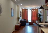 Chính chủ cần cho thuê căn hộ Eco Green City, 2 phòng ngủ, 70m2, đầy đủ đồ, 7tr/tháng
