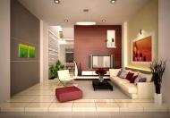 Bán gấp căn nhà MT Nguyễn Bỉnh Khiêm, đảm bảo giá thấp hơn thị trường 5.2x6m, chỉ 10 tỷ