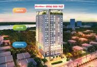Opal Skyview mặt tiền Phạm Văn Đồng cơ hội mua nhà vị trí tốt!