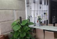 Bán căn hộ chung cư Việt Đức Complex, Thanh Xuân, DT 92m2, giá 2.9 tỷ. LH: 0915.472.386