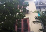 Cho thuê TẦNG 1 nhà ngõ 249 A Thụy Khuê gần ngã tư Văn Cao,   DT 68m2 nhà  4,5 tầng