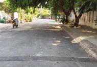 Bán nhà mặt tiền đường Số 27, P. Hiệp Bình Chánh, Thủ Đức, sỏ hồng, giá 6 tỷ, 6mx28m, 0935799986