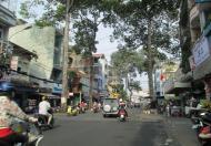 Bán nhà Q. 1, Nguyễn Bỉnh Khiêm, DT 13x15m, 3 lầu, 24 tỷ, Mr. Lợi 0906 591 639