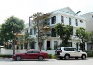 Bán nhà liền kề mặt đường 70 KĐT Xuân Phương, Nam Từ Liêm 95m2/6,2 tỷ. LH: 0902289823