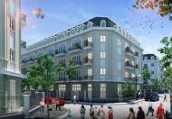 Dự án liền kề Green Park 319 Vĩnh Hưng, giá chỉ từ 5 tỷ