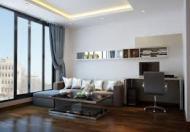 Cần bán căn hộ Hoàng Anh Riverview Q2, 138m2, 3PN, view sông đẹp, giá 3.5 tỷ