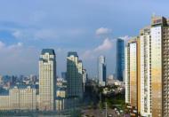 Bán 1.500m  đất  nhà  xưởng  khu Bảo  Sơn  - An Khánh,đường to rộng đẹp giá rẻ