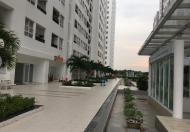 Bán căn hộ chung cư tại dự án 4S Riverside Linh Đông, Thủ Đức, Hồ Chí Minh, giá 1,45 tỷ