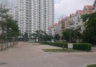 Bán nhà liền kề, biệt thự Him Lam Kênh Tẻ, Quận 7, đường Số 9, 20 tỷ. Sổ hồng, 0936 449 799