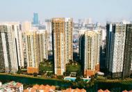 Mua chung cư gần bệnh viện 103, đồng giá 24tr/m2, thanh toán 30% nhận nhà ở ngay