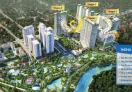 Mở bán đợt đầu căn hộ Dragon, cơ hội sở hữu căn hộ bậc nhất Sài Gòn. Giá chỉ 23tr/m2