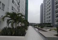 Bán CHCC tại dự án Đạt Gia Residence Thủ Đức, Thủ Đức, Hồ Chí Minh diện tích 59m2, giá 1 tỷ