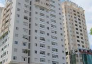 Bán căn hộ chung cư tại dự án Vạn Đô, Quận 4, Hồ Chí Minh diện tích 53m2, giá 1.85 tỷ