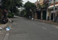 Bán nhà MT Lê Lâm, P. Phú Thạnh, Q.Tân Phú, 4x18m, 2 tấm, giá 5.3 tỷ. LH 0902981713