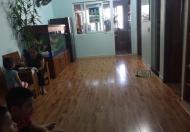Bán gấp căn chung cư Damsan Trần Hưng Đạo, căn góc 63m2