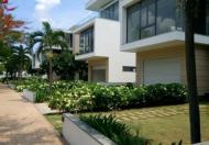 Định cư nước ngoài bán gấp Lucasta Q9, DT đất 9.5x17.5m, 1 trệt 2 lầu, hoàn thiện ngoài giá 8.160tỷ