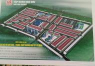 Bán nền khu đô thị cao cấp Sao Mai, xã Lý Văn Lâm, Cà Mau với nhiều ưu đãi, liên hệ: 0939330079