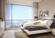 Cần bán căn hộ cao cấp 2PN, giá từ 2.9 tỷ