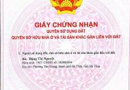 Bán đất tại Phường Thạch Hưng, Hà Tĩnh, Hà Tĩnh diện tích 180m2 giá 3 Triệu/m2