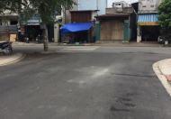 Bán gấp nhà HXH đường Nguyễn Hữu Tiến, quận Tân Phú