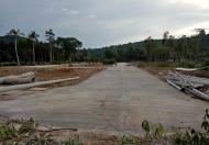 Cần Bán Đất Mặt Tiền đường Ba Trại Cách Biển 4km Giá Tốt: 0901.434.033