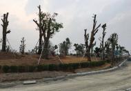 Bán Đất Nền Biệt Thự Phú Cát City CK 6%, Cạnh Khu CNC Láng Hòa Lạc 0934.69.3489