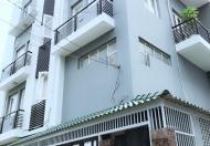 Bán biệt thự mini góc 3MT đường Nguyễn Văn Săng, dt: 6mx12m, giá: 6.2 tỷ, P. Tân Sơn Nhì