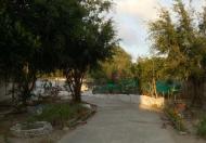 Bán nhà hẻm 1068 Kha Vạn Cân, Linh Chiểu, chính chủ 01264475562