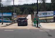 Giá đất Phú Quốc, 4 triệu/m2, gần ngay thị trấn Dương Đông, LH: 0964401355