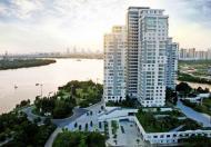 Duplex siêu sang 3PN ven sông Đảo Kim Cương, diện tích rộng