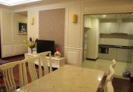 Ban quản lý chung cư Quận Cầu Giấy cho thuê các căn hộ giá rẻ sau, liên hệ: 0973134102