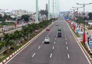 Rất đáng tiếc nếu đầu tư mà bỏ qua Opal Skyview, Phạm Văn Đồng