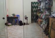 BÁN NHÀ HIẾM  – MẶT TIỀN KINH DOANH – 45 m² – 2 TẦNG – 4.0 TỶ - ĐỊNH CÔNG.