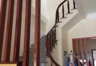 Cần bán gấp nhà 2 tầng mới xây tại Ngô Thì Nhậm Thái Bình