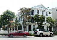 Chỉ 4,3 tỷ sở hữu ngay biệt thự 74.3 m2, Đông Bắc, khu đô thị Xuân Phương Viglacera