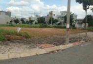 Cần bán gấp lô đất, DT: 5x11m, giá hot nằm trên đường Bình Thành, Bình Tân
