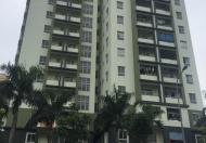 Chính chủ cần bán gấp căn 605 chung cư N17-03 Sài Đồng, Long Biên, HN