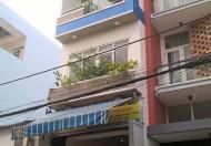 MTNB Lê Lâm, P. Phú Thạnh 4x18m, đúc 5,5 tấm. Giá 6,2 tỷ