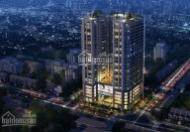 Chính chủ cần bán gấp căn hộ tại dự án 219 Trung Kính, DT: 68m2, tầng 20, giá chỉ 33,5 tr/m2
