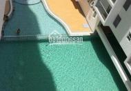 Cần bán gấp CHCC tại Quận Tân Phú, 77m2, 2PN, 2WC, view Âu Cơ, Block C, 2.3 tỷ. LH: 0904.38.38.08