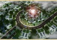 Mở Bán Đợt 1 Lô Đất Nền Đẹp Nhất Biệt Thự Phú Cát City CK 6%, Tặng 100tr 0934.69.3489